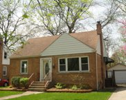 21216 Maple Street, Matteson image