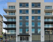236 South Racine Avenue Unit 602PH, Chicago image