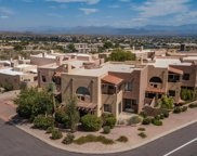 13227 N Mimosa Drive Unit #123, Fountain Hills image