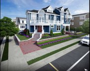 103 S 24th Ave, Longport image