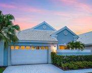 39 Dorchester Circle, Palm Beach Gardens image