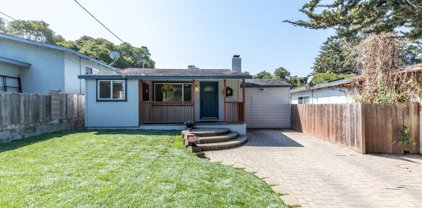 1127 Lincoln Ave, Pacific Grove
