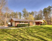 511 Scenic Drive, Blue Ridge image