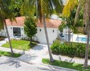 7600 Ne 8th Ave, Miami image