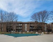 3420 Golfview Drive Unit #108, Eagan image