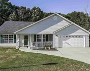 615 Veryfine Drive, Fountain Inn image