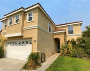 29965 Crawford Place, Castaic image