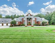 1921 Huguenot Springs Road, Chesterfield image