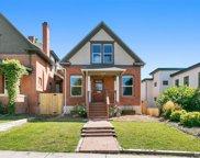 2442 Irving Street, Denver image