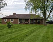 2857 W St Rt 122, Clearcreek Twp. image