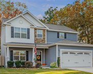 4409 Delmar Drive, Virginia Beach image