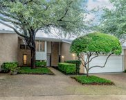 3700 Hulen Park Drive, Fort Worth image