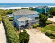 941 Lighthouse Drive, Corolla image