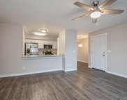 10734 W 63rd Place Unit 108, Arvada image