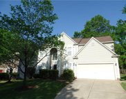 6608 Bells Mill, Charlotte image