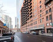 165 North Canal Street Unit 1229, Chicago image