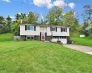 256 Gerrie Drive, Upper St. Clair image
