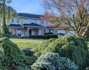 4220 Lupine Dr, Mount Vernon image