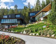 8332 Mountainview Drive, Whistler image