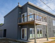 475 FIFTH  ST, Port Orford image