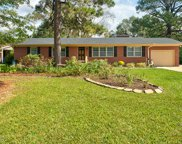 3431 Chalmers Drive, Wilmington image