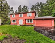 40 White Birch Circle, Chili image