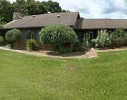 9621 Se 145th Place, Summerfield image