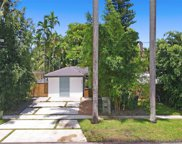 607 N 31st Ave, Hollywood image