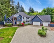 8817 69th Ave NW, Gig Harbor image