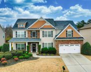 200 Wild Meadow Drive, Simpsonville image