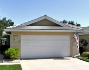 1219 NW Bentley Circle Unit #B, Port Saint Lucie image
