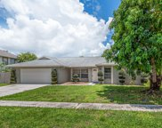 110 N Royal Pine Circle, Royal Palm Beach image