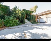 3278 E Wasatch Pines Ln S, Sandy image