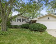 21W523 Monticello Road, Glen Ellyn image