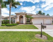 13756 Nw 18th Ct, Pembroke Pines image