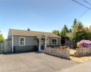 15414 11th Ave SW, Burien image