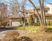 1957 EASTCHESTER Unit #A, High Point image