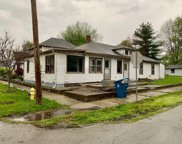 598 CHESTNUT Street, Noblesville image