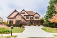 2789 Bridle Ridge Way, Buford image