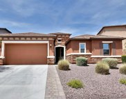 7936 W Molly Drive, Peoria image