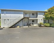 700 Ford Ave Unit 24, Snohomish image
