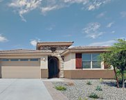 12492 E Crystal Forest Forest, Gold Canyon image