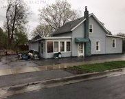 2044 Norton Street, Rochester image