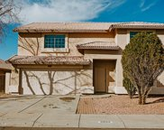 6892 W Golden Lane, Peoria image