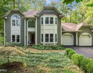 1508 WILD CRANBERRY DRIVE, Crownsville image