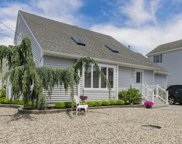 324 Fort Avenue, Ortley Beach image