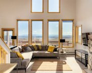 27355 Grouse Court, Steamboat Springs image