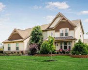 1185 Rambling Brook Way, Delaware image
