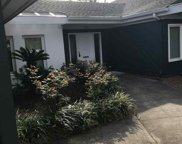 1301 48th Ave. N, Myrtle Beach image