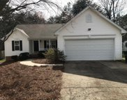 7117 Chaftain Place, Greensboro image